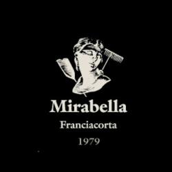 Mirabella kaitsepühak Demetra