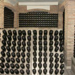 Veinikelder