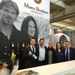 Marco Bonfante tasting2