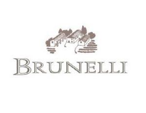 brunelli-veinimaja