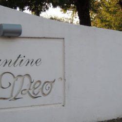 dimeo-gate