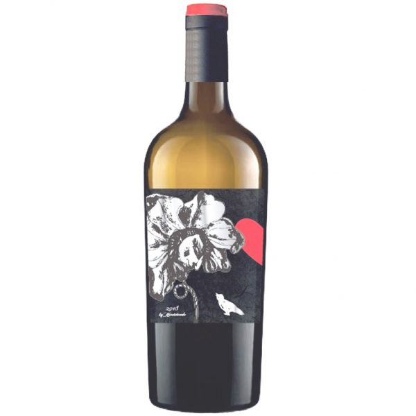 garganega_igt_volcanic_heart-collection