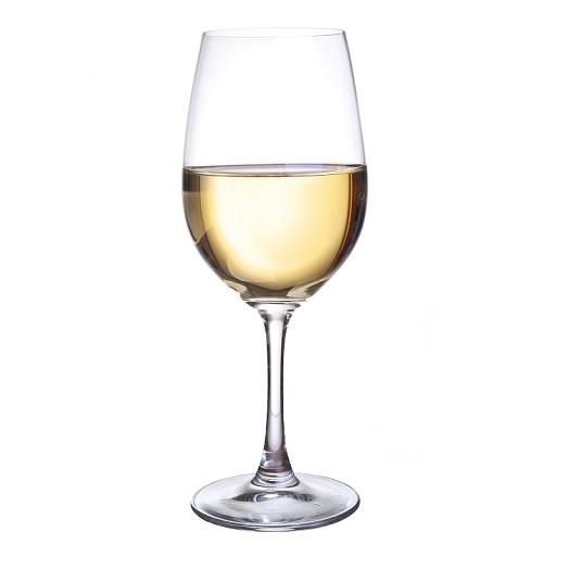 Valged veinid